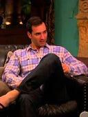 The Bachelorette, Season 9 Episode 2 image