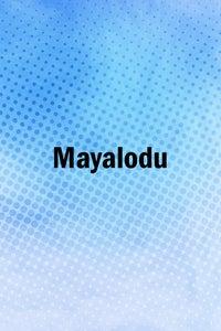 Mayalodu as Constable