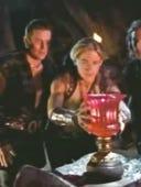 Young Hercules, Season 1 Episode 1 image