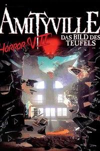 Amityville IV - A New Generation as Pauli