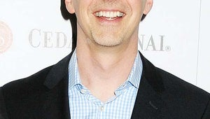 NBC, Sean Hayes are Developing a Sitcom That Will Air Live Weekly