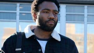 FX Renews Atlanta for Season 3, Obviously