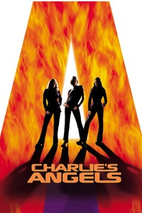 Charlie's Angels as Alex
