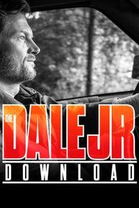 Dale Jr. Download