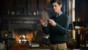 5 Things to Expect From the Gotham Finale (And 1 Thing You Won't Get)