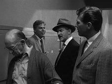 Alfred Hitchcock Presents, Season 4 Episode 3 image