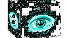 X-Files, Dexter and More Short Cuts