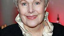 Actress Lynn Redgrave Dies at 67