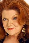 Darlene Conley as Mrs. Pierce