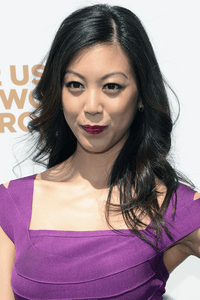 Brittany Ishibashi as Talia