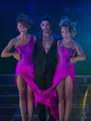 Dancing With the Stars, Season 27 Episode 6 image