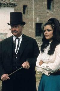 Walter Slezak as Emil