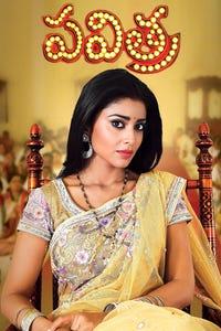 Pavitra as Pavitra