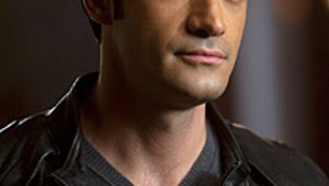 """Gilles Marini on Brothers & Sisters' Future: I Want It to End on a """"Beautiful Note"""""""