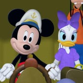Mickey Mouse Clubhouse, Season 4 Episode 13 image