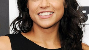 Michelle Rodriguez Comes Out as Bisexual