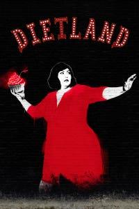 Dietland as Kitty Montgomery