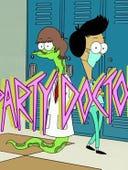 Sanjay and Craig, Season 1 Episode 1 image