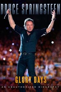 Bruce Springsteen: Glory Days