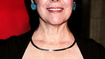 Desperate Housewives Scoop: Christine Estabrook Returning for Series Finale