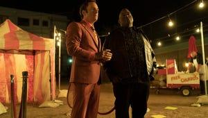 Better Call Saul Review: A Fantastically Devastating Season 5 Turns Jimmy Into Saul Goodman