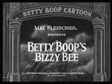 Betty Boop Cartoon, Season 1 Episode 31 image