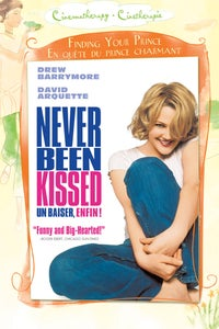 Never Been Kissed as Packer