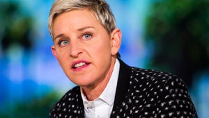 Ellen DeGeneres Addresses Toxic Workplace Allegations in Letter to Staff