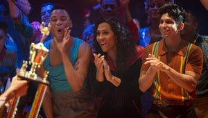 'Pose' Season 2 Asks: What Happens When Your Scene Goes Mainstream?