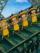 Madeline, Season 4 Episode 20 image