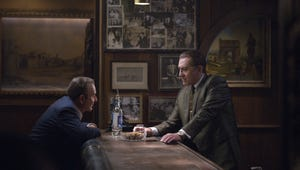 See the First Trailer for Martin Scorsese's The Irishman