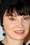 Toni Basil as Mickie