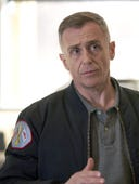 Chicago Fire, Season 7 Episode 17 image
