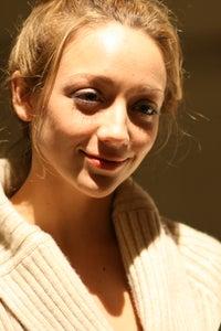 Sarah Scott as Trisha