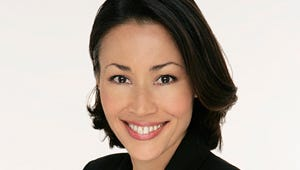 TVGuide.com Voters: Ann Curry Should Replace Meredith Vieira on Today