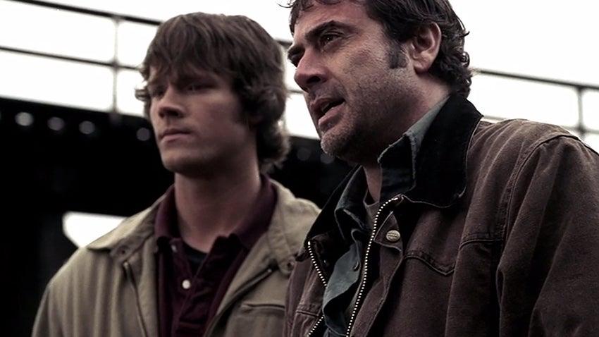 jeffrey-dean-morgan-supernatural.jpg