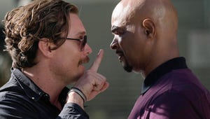 A Complete Timeline of All the Wild Lethal Weapon Drama