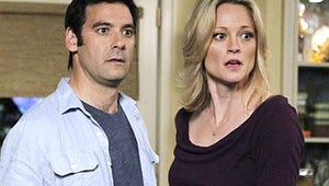 Fall TV Popularity Contest: Are You Going to Man Up!?