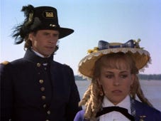 North and South: Book II, Season 1 Episode 1 image