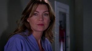 Grey's Anatomy, Season 5 Episode 10 image