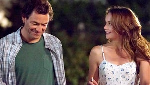 The Affair Tells Two Stories --- But Which One Do We Believe?