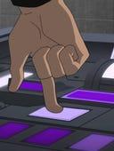 Generator Rex, Season 3 Episode 13 image