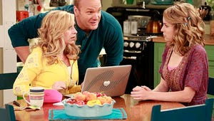 Exclusive: Disney Channel Schedules Good Luck Charlie Finale