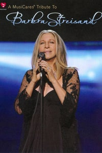 MusiCares Person of the Year 2011: Barbra Streisand