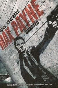 Max Payne as Nicole Horne
