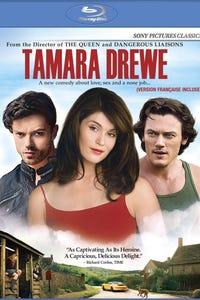 Tamara Drewe as Jody Long