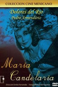 Maria Candelaria as Lorenzo Rafael