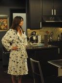 How I Met Your Mother, Season 5 Episode 6 image