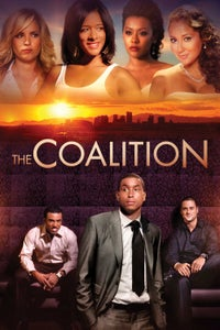 The Coalition as Grandmother Hathaway