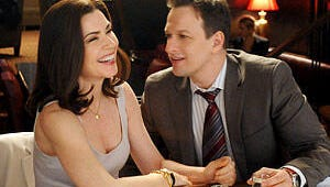 Ask Matt: Midseason TV, Emmys, The Good Wife, Glee, Jesse Stone and More!